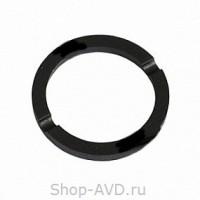 R+M Кольцо (PVVR00994)