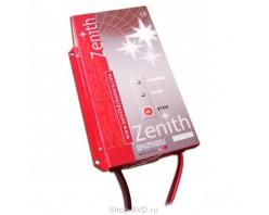 Zenith ZHF1212 Зарядное устройство для АКБ