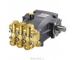 Hawk NMT1520R Насос высокого давления 200 бар 15 л/мин