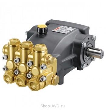 Hawk NMT1520R 200 бар 15 л/мин