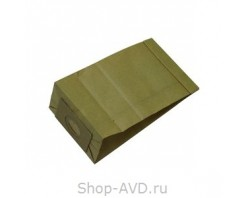 Delvir Бумажный фильтр-мешок TOP (1 шт)