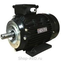 TORNADO 5.5 кВт 1450 об/мин