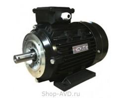 TORNADO Электродвигатель с внешним валом 5.5 кВт 1450 об/мин