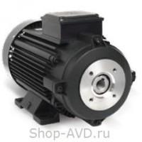 EME 4 кВт 2880 об/мин