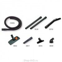 IPC Soteco Kit 02671 Комплект аксессуаров для сухой уборки D36