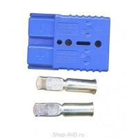 REMA SR175B Коннектор к АКБ и зарядным устройствам