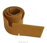 Lavor PRO Лезвие переднее (стяжка) для Easy-R 45/50/55