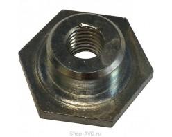 Fiorentini BO156 Втулка для рычага щеточного узла