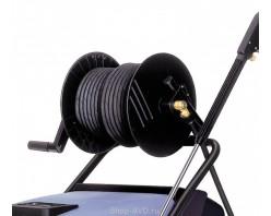 Kranzle Шланговый барабан для дооснащения АВД (15 м, 230 бар)