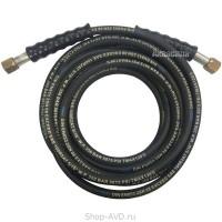 Шланг высокого давления 350 бар ГхГ для Керхер EASY Lock (10 м)