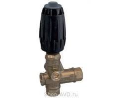 Мойка Mecline VRT3 Регулятор давления 310 бар