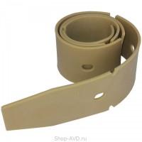 IPC Gansow Переднее резиновое лезвие для CT40