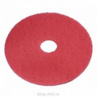 Americo RED BUFF (17 дюймов)