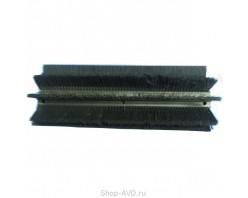 Cleanfix Щетка валиковая для подметальной машины HS 770