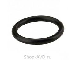 Керхер O-Ring Кольцо уплотнительное 10х2.2 мм