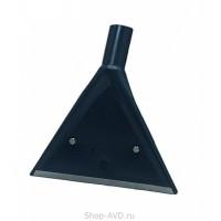 Cleanfix Насадка-раструб для TW 300S/TW 350