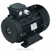 Ravel 4 кВт 1400 об/мин