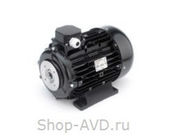 Nicolini Электродвигатель с полым валом 4 кВт 2850 об/мин