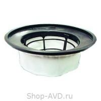 TOR Фильтр-корзина синтепоновая в комплекте (15 л)