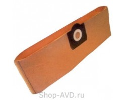 Delvir Бумажный фильтр-мешок 99 (1 шт)