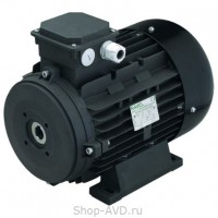 Ravel 5.5 кВт 1450 об/мин