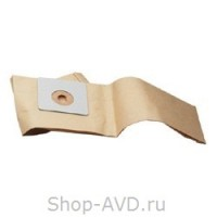 IPC Soteco Бумажный фильтр-мешок для YVO, Leo, LP 1/12 ECO (00224 FTDP)