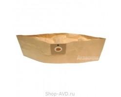 IPC Soteco Бумажный фильтр-мешок для YP1400/6 (00295 PVVR)