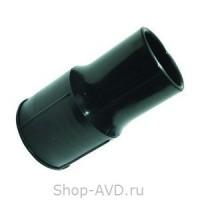 TOR Муфта соединительная шланг-насадка D36