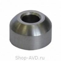 R+M Клапан (PVVR28471)