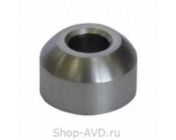 Мойка R+M Клапан (PVVR28471)
