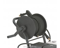Kranzle Шланговый барабан для дооснащения АВД (20 м, для Kranzle Profi-Jet)
