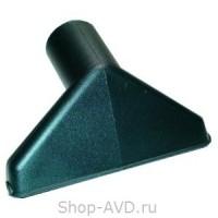 IPC Soteco Насадка мебельная малая (без щёток) D36 (00141 MPVR)