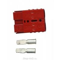 APP SB50R Коннектор к АКБ и зарядным устройствам