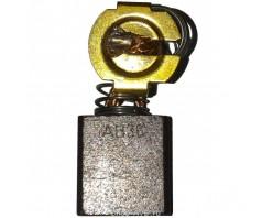 Columbus Угольная щетка для мотора привода колес ARA (старого образца)