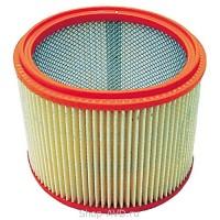 Delvir Фильтр тонкой очистки бумажный 180х150х130