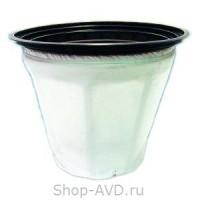 TOR Фильтр-корзина синтепоновая в комплекте (70 л)