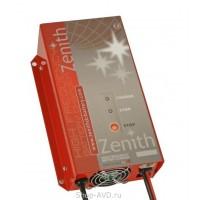 Zenith ZHF2460 Зарядное устройство для АКБ