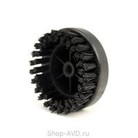 Bieffe MGD02 PVC Насадка-щеточка c щетиной из ПВХ для MGK04
