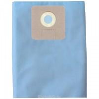 Delvir Синтетические мешки-пылесборники STILL (5 шт)