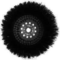 Cleanfix Щетка дисковая для RA300 старого образца