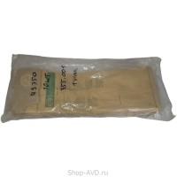 Cleanfix Бумажный фильтр-мешок для BS350, BS360, BS460