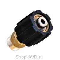 Idrobase ZX.7038 Быстросъем для пенокомплекта
