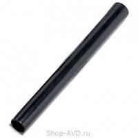 Удлинительная трубка Ghibli из ПВХ (длина — 0,5 м, диаметр — 40 мм)