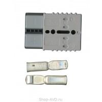 APP SB175G Коннектор к АКБ и зарядным устройствам