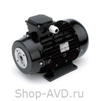 Nicolini 15 кВт 1450 об/мин
