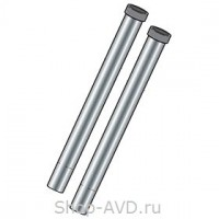 Cleanfix Удлинительные металлические трубки