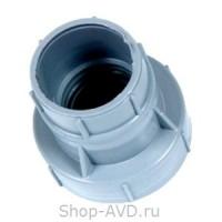 Delvir Муфта соединительная шланг-пылесос D36 STILL