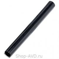 TOR Трубка удлинительная пластик L=0,5 м D36