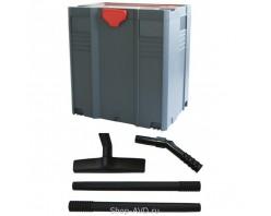 Starmix Систейнер starbox V EW для пылесосов iPulse
