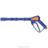 R+M Suttner Пенокопье easywash365+ с системой защиты от замерзания